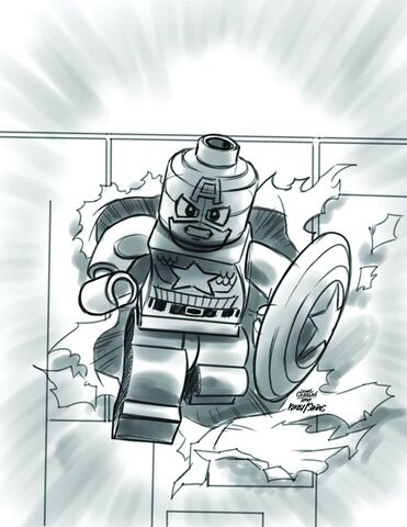 File:Captain America Vol 7 12 LEGO Sketch Variant Textless.jpg