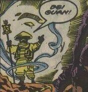 Geomancer (China) (Earth-616) from Alpha Flight Vol 1 59 001