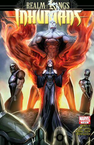File:Realm of Kings Inhumans Vol 1 1.jpg
