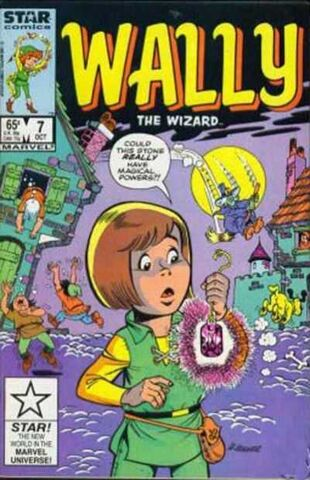 File:Wally the Wizard Vol 1 7.jpg