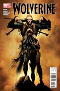 Wolverine Vol 4 11