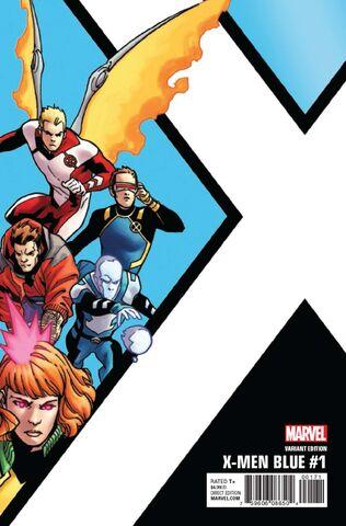 File:X-Men Blue Vol 1 1 Corner Box Variant.jpg