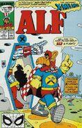 Alf Vol 1 22