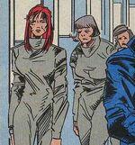 Gene Dolls Punisher 2099 Vol 1 19