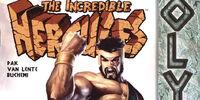 Incredible Hercules Vol 1 140