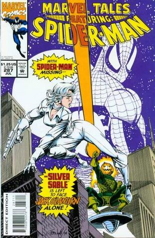 File:Marvel Tales Vol 2 287.jpg