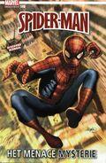 Spider-Man 149