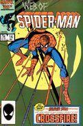Web of Spider-Man Vol 1 14