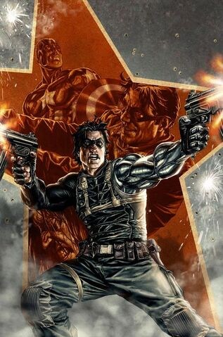 File:Winter Soldier 03.jpg