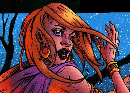 File:Julia (Earth-93060) from Rune Hearts of Darkness Vol 1 1.jpg
