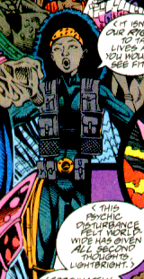 File:Mali (Earth-616) from Silver Sable Vol 1 16.png