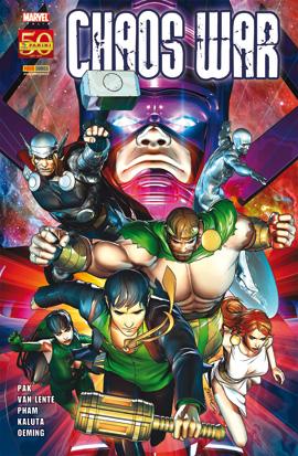 File:Marvel Crossover 71.jpg