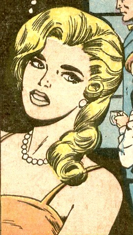 File:Natalie Brooks (Earth-616) from Ghost Rider Vol 1 4 0001.jpg