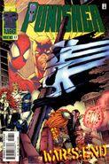 Punisher Vol 3 17