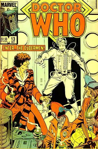 File:Doctor Who Vol 1 13.jpg
