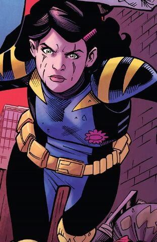 File:Gabrielle Kinney (Earth-616) from All-New Wolverine Vol 1 21 001.jpg