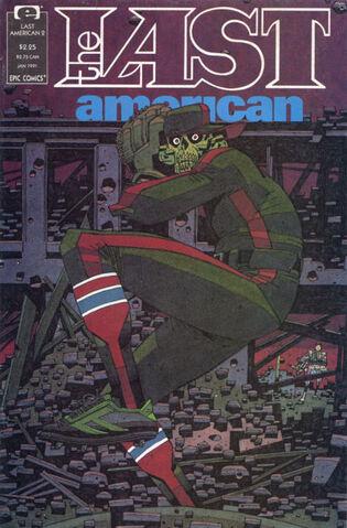 File:Last American Vol 1 2.jpg