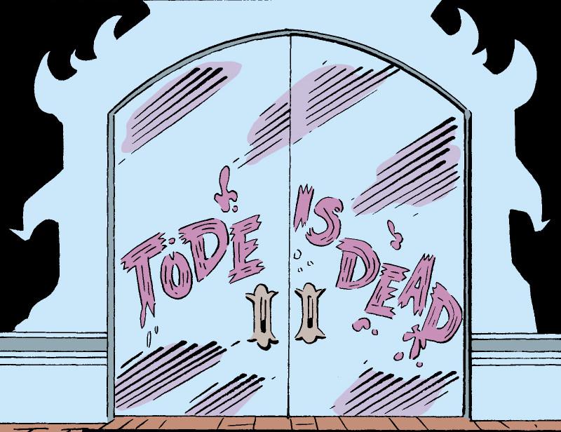 File:Tode (Earth-616) from Eternals vol 2 2.jpg