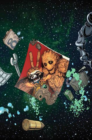 File:All-New Guardians of the Galaxy Vol 1 9 Textless.jpg