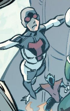 File:Isabel Kane (Earth-61610) from Ultimate End Vol 1 5 001.jpg