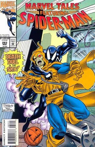 File:Marvel Tales Vol 2 283.jpg