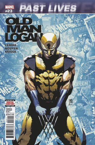 File:Old Man Logan Vol 2 23.jpg