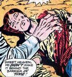 Richard Jones (Earth-20476) from Incredible Hulk Vol 1 204 0001