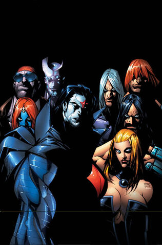 File:X-Men Vol 2 203 Textless.jpg