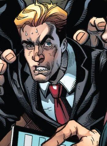 File:Agent Monkton (Earth-616) from Wolverine Vol 6 1 002.jpg