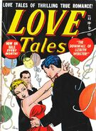 Love Tales Vol 1 53