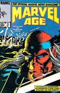 Marvel Age Vol 1 21