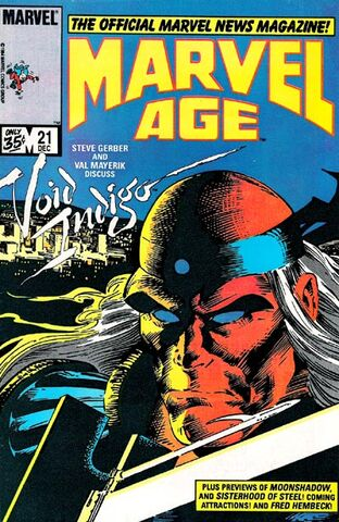 File:Marvel Age Vol 1 21.jpg