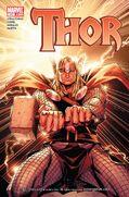 Thor Vol 3 11