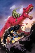 Venom Vol 1 153 Textless