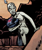 File:Antigone (Earth-616) from Avengers The Ultron Imperative Vol 1 1 001.png