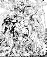 Brotherhood of evil mutants (earth-8013)