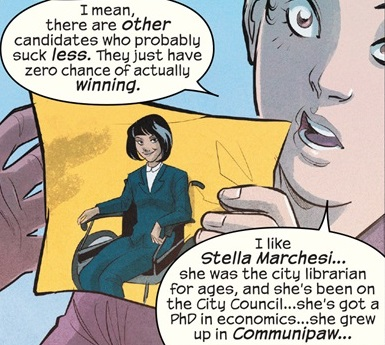 File:Communipaw from Ms. Marvel Vol 4 13.jpg