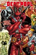Deadpool0
