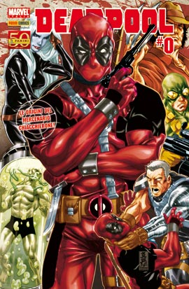 File:Deadpool0.jpg