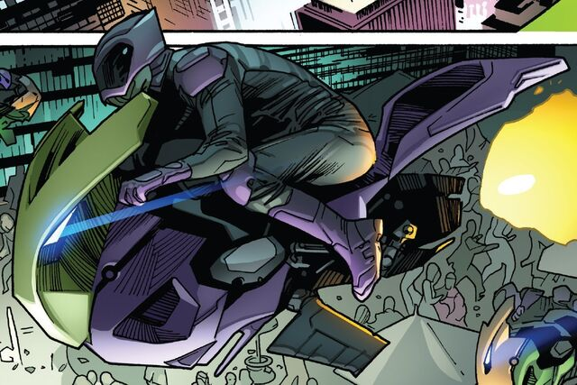 File:Goblin Glide-Cycle from Amazing Spider-Man Vol 4 26 001.jpg