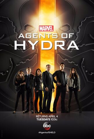 File:Marvel's Agents of Hydra poster 001.jpg