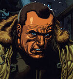 Ultimate Comics Avengers Vol 2 6 Page 25 Joseph Petrenko (Earth-1610) th