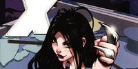 X-23 Vol 3 1
