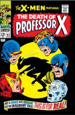X-Men Vol 1 42.jpg