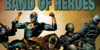All-Winners Squad: Band of Heroes Vol 1 4