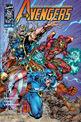 Avengers Vol 2 8.jpg