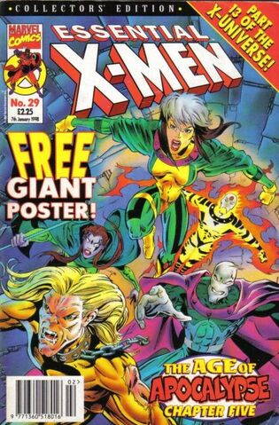 File:Essential X-Men Vol 1 29.jpg