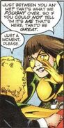 Lillian Crawley (Earth-616)-Alpha Flight Vol 2 5 002