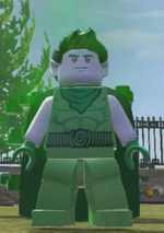 Nightmare (Earth-13122) from LEGO Marvel Super Heroes 0001