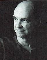 Richard Corben from Alter Ego Vol 1 139 0001